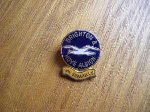 BHA badge 2
