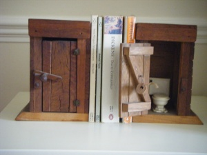 bookends 1