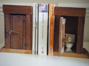bookends 3