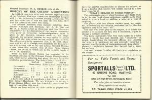 handbook pages 8-9