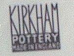kirkhams