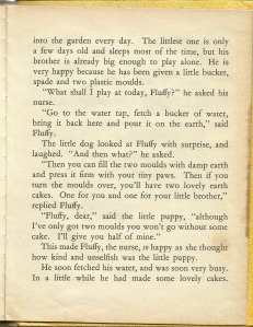 page two