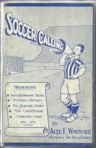 Soccer Calling