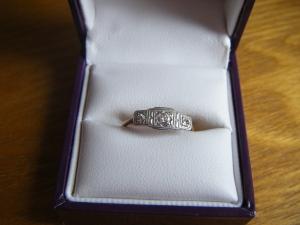 engagement ring 018