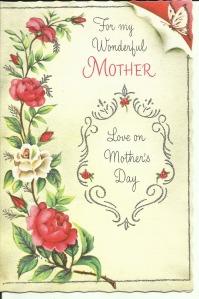 mothersday6
