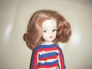 Sindy doll 3