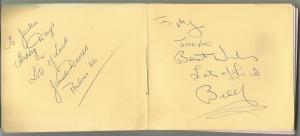 autograph2