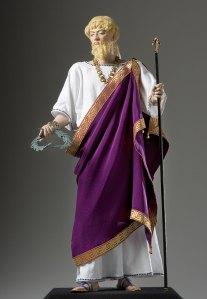 Dionysius http://www.galleryhistoricalfigures.com/Figurefull.php?abvrname=Dionysius