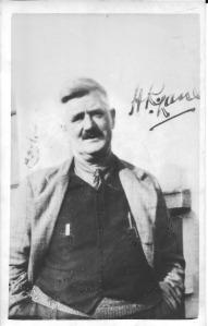 Jack Howells
