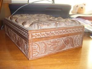 box pic 5