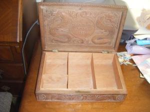 box pic 6