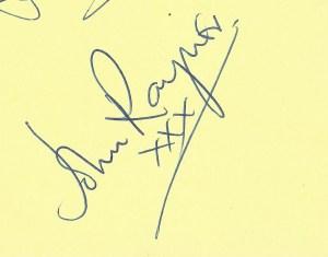 John Rayner (2)
