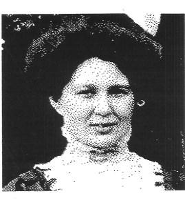 Elizabeth Cockett Wilson