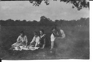 1924 unknown