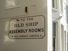 Ship Street 6 - Copy