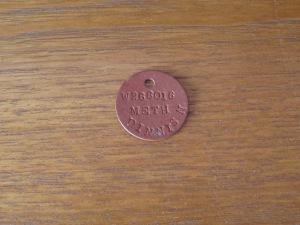 ATS badges 002
