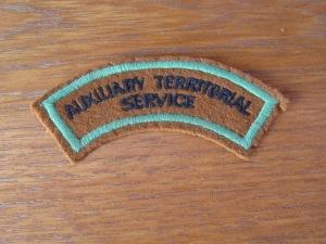 ATS badges 010