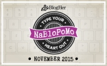 NaBloPoMo_1115_465x287_THEME