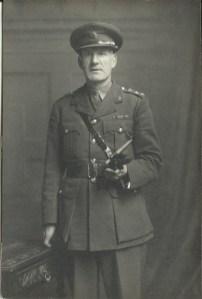 June 1944 Joseph Taylor Dinnis