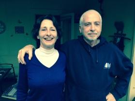 Janet & Robert 312