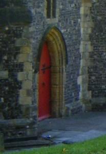 st nicholas church 007 (2)