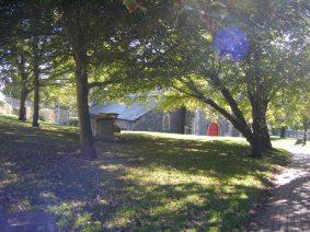 st nicholas church 009 (2)
