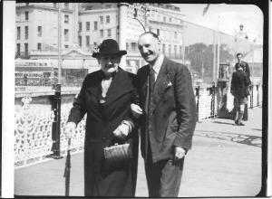 4 june 1939
