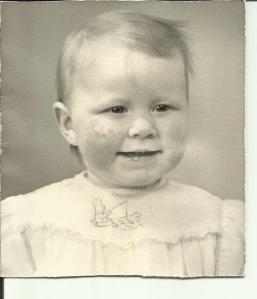 Nannies photo 1