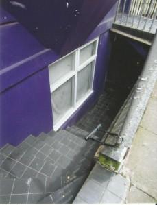 dinnis-dwellings-3-3